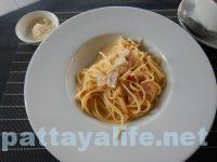 414 イタリアンレストラン (17)