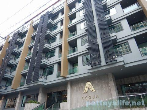 アクアホテル Acqua hotel (4)