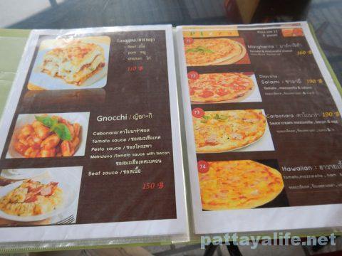 414 イタリアンレストラン (13)