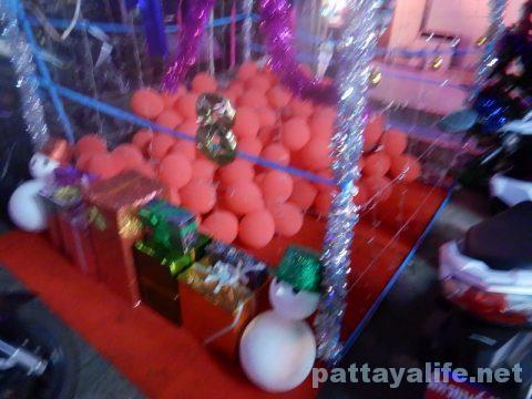 LKメトロオフィスクリスマス (2)