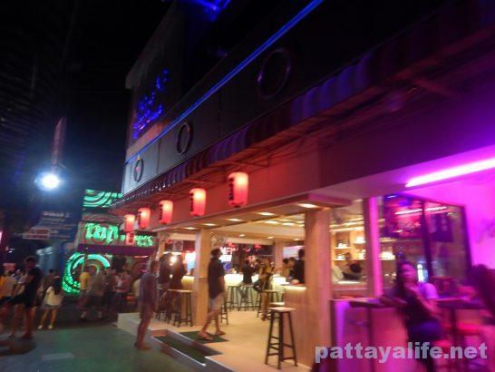 ウォーキングストリート酒酒SHUSHU (1)