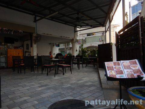 414 イタリアンレストラン (19)