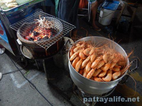 ナックルアウォーキングストリート食い倒れ祭り (27)