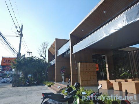 i-spa pattaya アイスパサウナ3号店 (10)