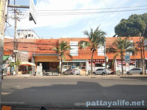 i-spa pattaya1号店 (2)