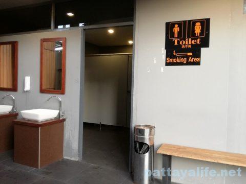 i-spa pattaya アイスパサウナ3号店 (19)