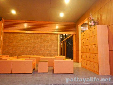 i-spa pattaya アイスパサウナ3号店 (7)