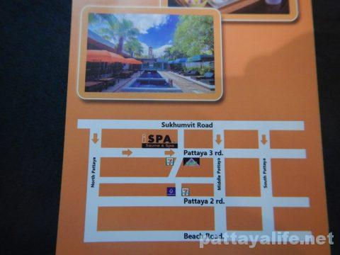 i-spa pattaya2号店 (5)