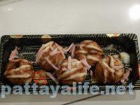 たこ焼きと餃子 (1)