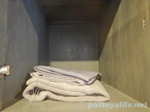 i-spa pattaya アイスパサウナ3号店 (14)