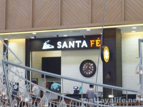 SANTA FE STEAK サンタフェステーキ (9)