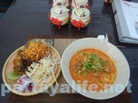 カオソイーイ チェンマイ料理レストランKASALONG (2)