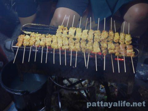 ナックルアウォーキングストリート食い倒れ祭り (31)