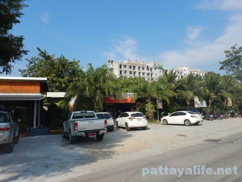 i-spa pattaya2号店 (4)