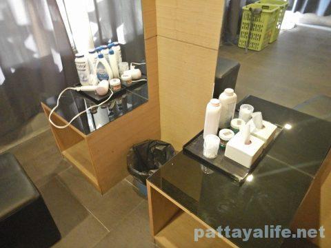 i-spa pattaya アイスパサウナ3号店 (12)