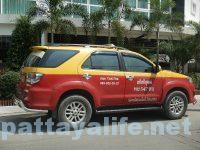 タクシースタンド (2)