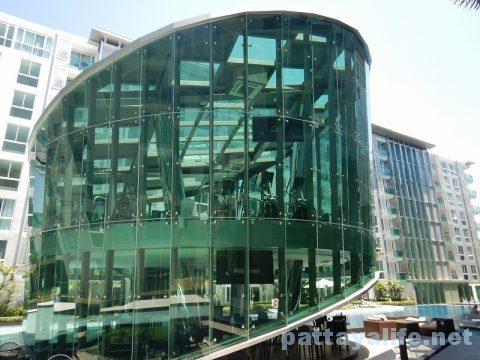 シティセンターレジデンス City Center Residence (53)