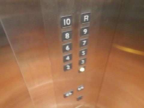 アンヘレスホテルアメリカ Hotel America (42)