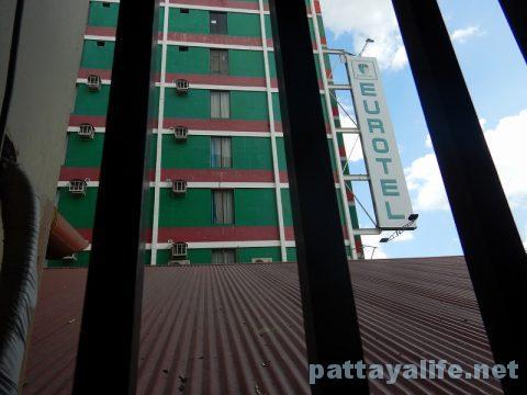 クラークインペリアルホテル (20)