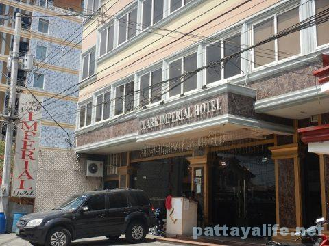クラークインペリアルホテル (1)