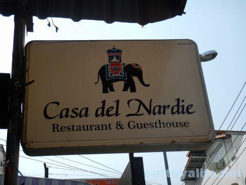 Casa del Nardie (1)