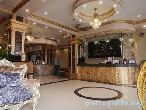 クラークインペリアルホテル (2)