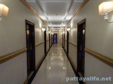 クラークインペリアルホテル (22)