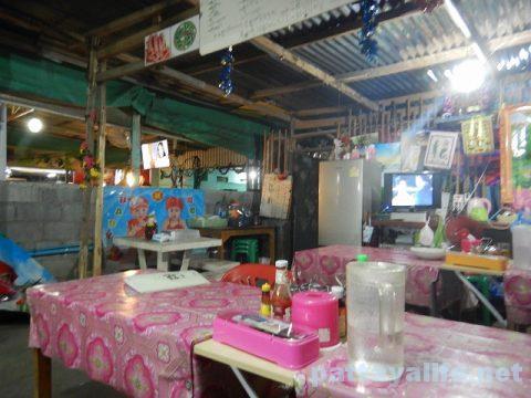 ソイボンコット食堂 (2)