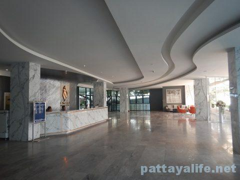 Pプラスホテル P PLUS HOTEL (24)