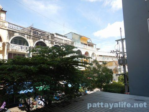 ザライトリゾート The Right Resort pattaya (46)