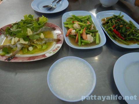 パックブンロイファー (9)料理