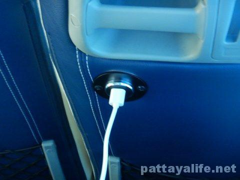 P2PバスでアンヘレスSMクラークからマニラ空港へ (12)