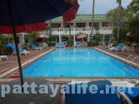 エクスパットホテル Expat hotel プーケット (2)