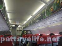 プーケット空港からパタヤウタパオ空港へ (11)