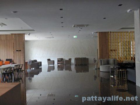 MAY HOTEL メイホテル (5)