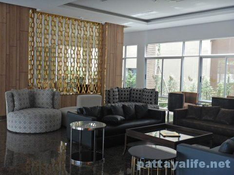 MAY HOTEL メイホテル (6)