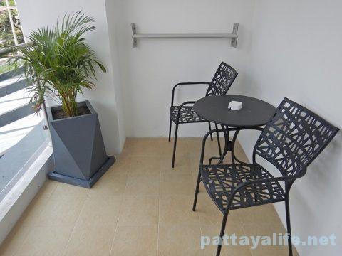 Tホテルパタヤ (27)ファミリースイートルーム