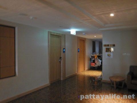 MAY HOTEL メイホテル (8)