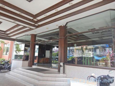 スケウビーチホテル SKAW BEACH HOTEL (21)