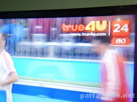 タイワールドカップテレビ放送 (3)