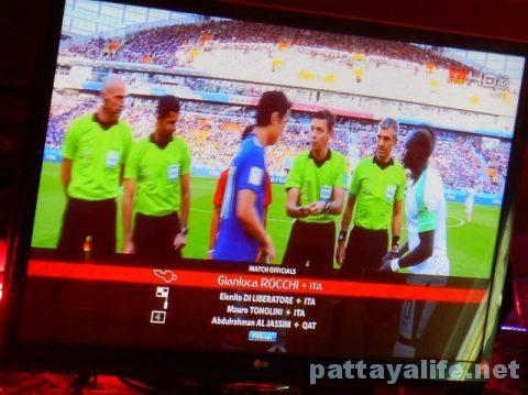 パタヤワールドカップテレビ (1)