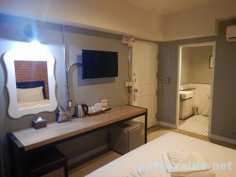 ウドンターニーオールドインold inn (8)