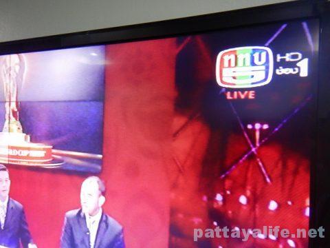 タイワールドカップテレビ放送 (2)