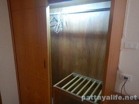 キーラティホームステイ Keerati Homestay Hotel (45)