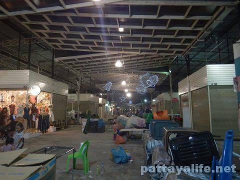 ウドンタニーナイトマーケットUDタウン (2)