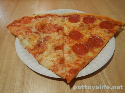 ブロンクスピザ Bronx Pizza (3)