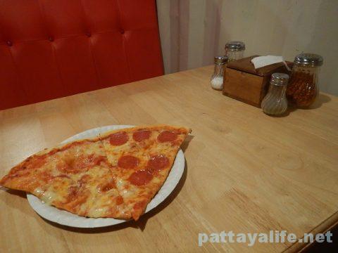 ブロンクスピザ Bronx Pizza (4)