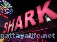 シャーク Shark (1)