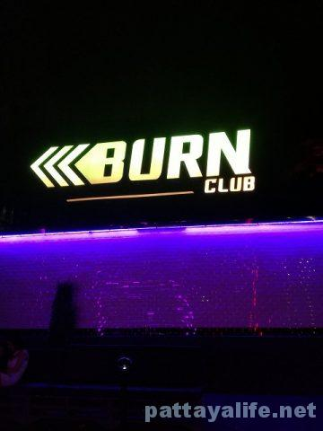 Burn Club Tree Town (8)