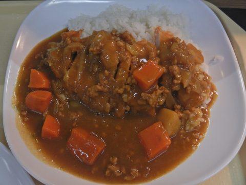 丸亀製麺パタヤ (2)